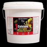 DIY #1 Calcium – 7.5 lbs