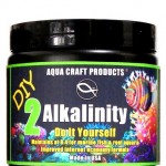 DIY #2 Alkalinity – 400 Grams