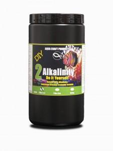 DIY #2 Alkalinity – 2 lbs