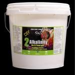 DIY #2 Alkalinity – 7.5 lbs