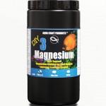 DIY #3 Magnesium – 6 x 2 lbs