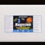 DIY #3 Magnesium – 30 lbs