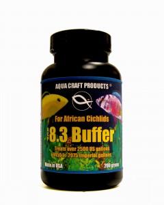 ACP™ pH 8.3 Buffer®