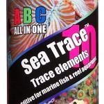 10 SEA TRACE™   16 oz.