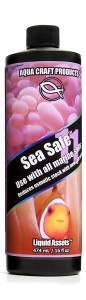11 SEA SAFE™   16 oz.