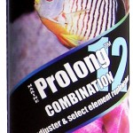 12 MARINE Prolong™   16 oz.
