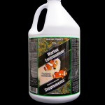 Marine Environment® Supplements™ 1 gal.