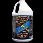 ACP™ P.A.T.™ Professional Aquarium Treatment™ 1 gal.
