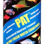 ACP™ P.A.T.™ Professional Aquarium Treatment™  16 oz.