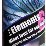 6 BIO-Elements™   16 oz.