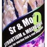 9 Sr & Mo™   16 oz.