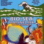 BIO-SEA® MARINEMIX for 25 Gallon Tank (6 pk)