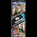 3 Magnesium  16 oz.