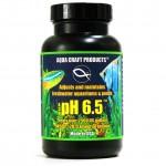 ACP™ pH 6.5®