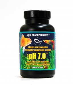 ACP™ pH 7.0®