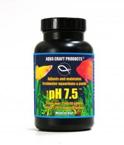 ACP™ pH 7.5®