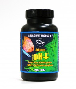 ACP™ pH ↓® (Powder) 200 g
