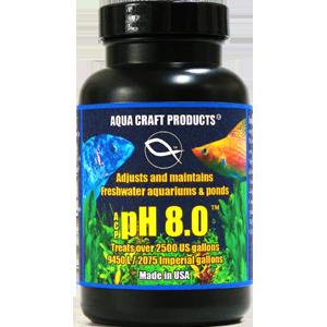 ACP™ pH 8.0®