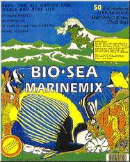 BIO-SEA™